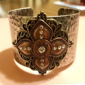 Bangle bracelet. NWOT